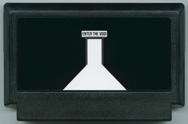Årets kassettdesign #6