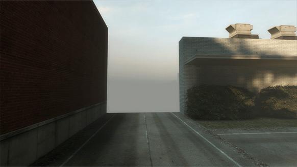 Virtuella misstag #2